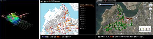 kokura.crowdwalk-nigechizu_sim_guide.result.png