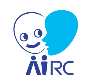AIRC.png
