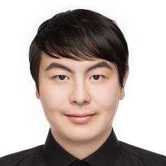 GuoKai.jpg