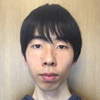 Hashimoto.png