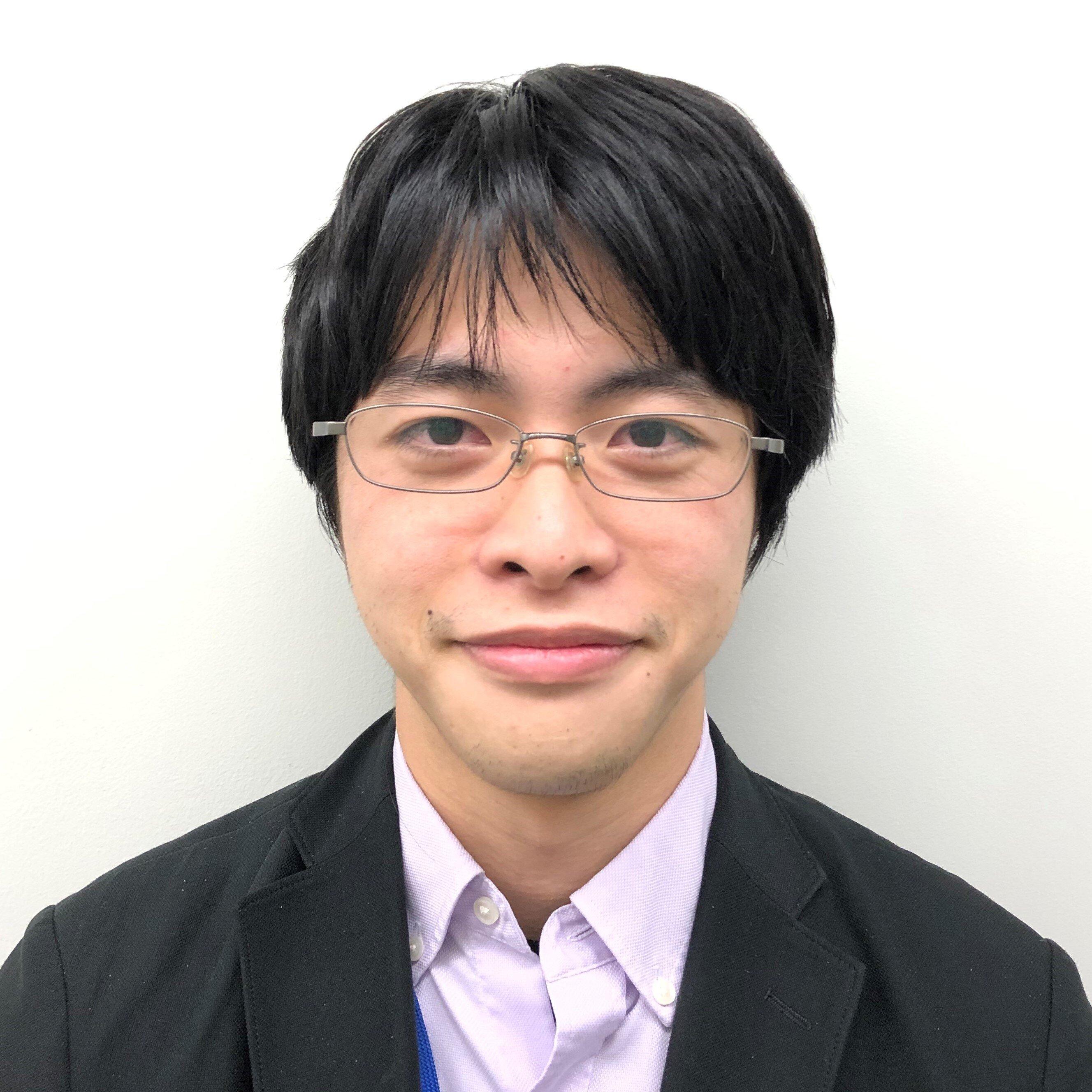Kiyokawa.jpg